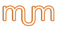 MUM Logo - Entry #97