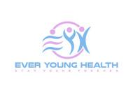 Ever Young Health Logo - Entry #27