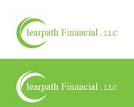 Clearpath Financial, LLC Logo - Entry #4