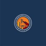Team Biehl Kitchen Logo - Entry #160