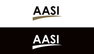 AASI Logo - Entry #129