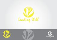 New Wellness Company Logo - Entry #66