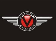 Valcon Aviation Logo Contest - Entry #54