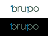 Brupo Logo - Entry #24