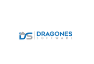 Dragones Software Logo - Entry #164