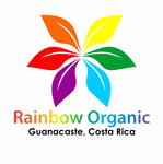 Rainbow Organic in Costa Rica looking for logo  - Entry #225