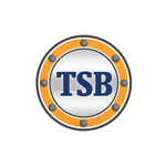 TSB Logo - Entry #39