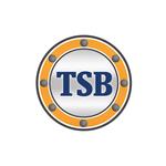 TSB Logo - Entry #39