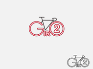GIRO2 Logo - Entry #11