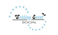 Wedding Event Social Logo - Entry #55