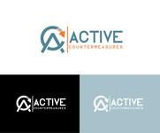 Active Countermeasures Logo - Entry #280