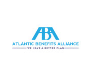 Atlantic Benefits Alliance Logo - Entry #73