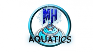 MH Aquatics Logo - Entry #3