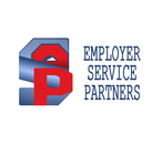 Employer Service Partners Logo - Entry #109