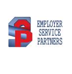 Employer Service Partners Logo - Entry #109