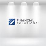 jcs financial solutions Logo - Entry #434