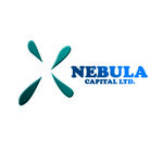 Nebula Capital Ltd. Logo - Entry #161