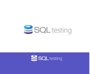 SQL Testing Logo - Entry #461