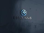 Essel Haus Logo - Entry #96