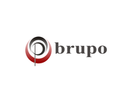 Brupo Logo - Entry #1