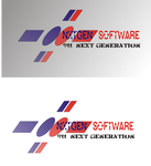NxtGen Software Logo - Entry #54