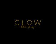GLOW Logo - Entry #22