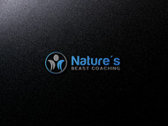 Nature's Beast Coaching Logo - Entry #20