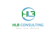 hlb consulting Logo - Entry #64