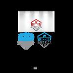BWT Concrete Logo - Entry #246