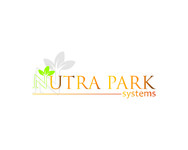 Nutra-Pack Systems Logo - Entry #411