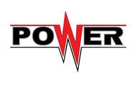 POWER Logo - Entry #137