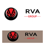RVA Group Logo - Entry #85