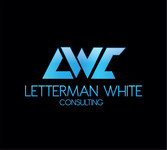 Letterman White Consulting Logo - Entry #33