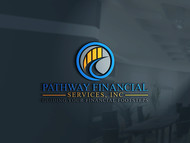 Pathway Financial Services, Inc Logo - Entry #76