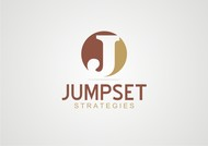 Jumpset Strategies Logo - Entry #290