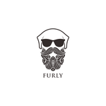 FURLY Logo - Entry #38