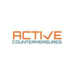 Active Countermeasures Logo - Entry #487