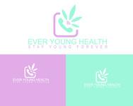 Ever Young Health Logo - Entry #104