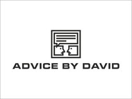 Advice By David Logo - Entry #178