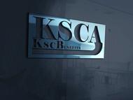 KSCBenefits Logo - Entry #476
