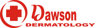 Dawson Dermatology Logo - Entry #18