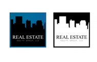 Logo for Development Real Estate Company - Entry #72