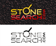 StoneSearch.com Logo - Entry #26