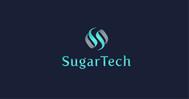SugarTech Logo - Entry #49