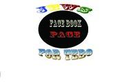 Tim Tebow Fan Facebook Page Logo & Timeline Design - Entry #1