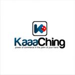 KaaaChing! Logo - Entry #69