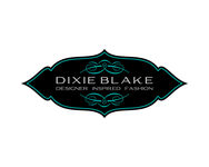 Dixie Blake Logo - Entry #9