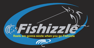 Fishing Tackle Company Logo Needed - Entry #26
