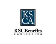 KSCBenefits Logo - Entry #62