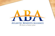 Atlantic Benefits Alliance Logo - Entry #87